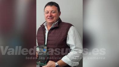 """Photo of #Aspe: Juanfran Asencio: """"La asociación asesora a comercios asociados y no asociados"""""""