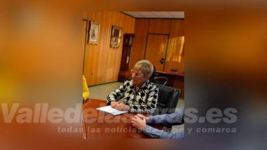 Photo of #Comarca: La Generalitat renuncia a pedir la Fase 2 el próximo lunes