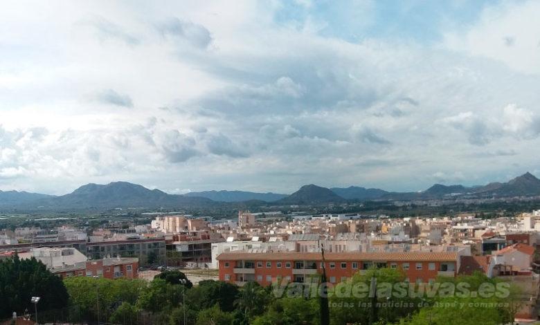 Photo of #Aspe es la segunda ciudad del Vinalopó con menos renta per cápita