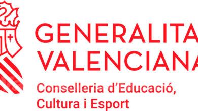 Photo of #Conselleria: Fijan la fecha para las pruebas del título de ESO para mayores de 18 años
