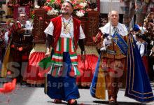 Photo of #Petrer: La Unión de Festejos celebra los Moros y Cristianos desde casa