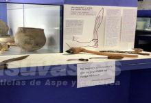 Photo of #Aspe: Reabren el Museo Histórico y el Castillo del Aljau