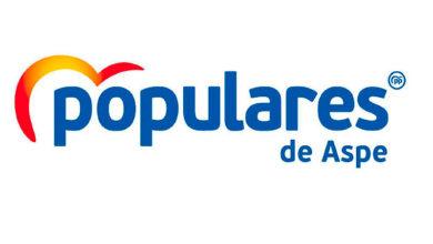 Photo of #Aspe: El PP solicita a la Generalitat el abono de las becas comedor a todos los beneficiarios