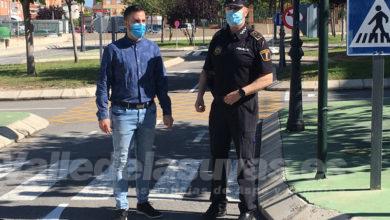 Photo of #Petrer pide a la DGT ser centro desplazado para acoger los exámenes del carnet de conducir