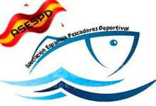 Photo of #Aspe: Presentan en Aspe la Asociación Española de Pescadores Deportivos