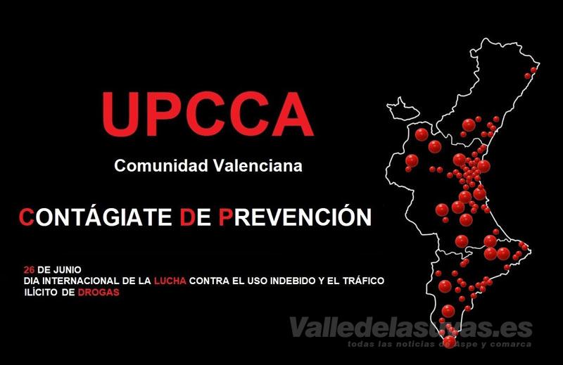 UPCCA
