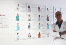 Photo of #Comarca: Una exposición celebra los diez años del Hospital del Vinalopó