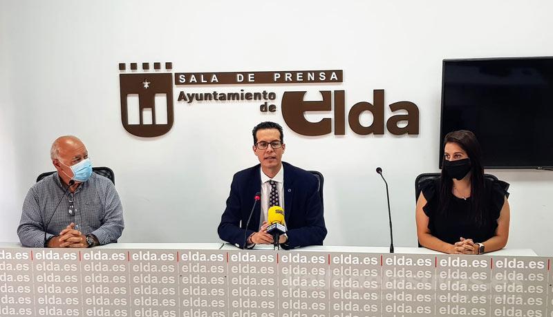 Rubén Alfaro
