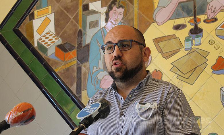 Photo of #Novelda no tendrá que devolver a Aqualia los 6 millones de la prórroga del contrato
