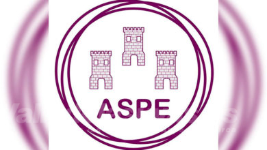 Photo of #Aspe: Podemos propone un gran pacto municipal en defensa de la sanidad pública