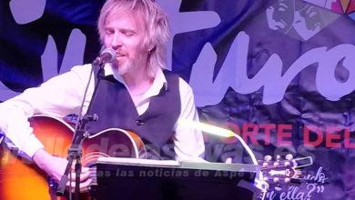 Photo of #Monforte: Diputación sufraga las actuaciones musicales de la pasada edición de Expomonforte