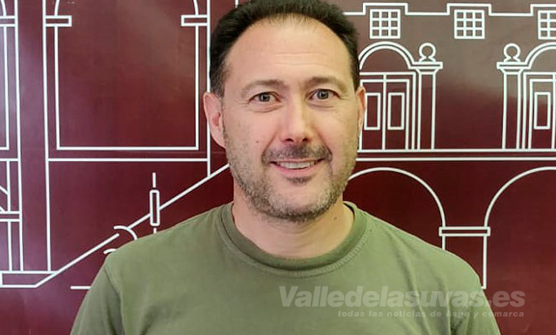 Chencho Pérez Botella