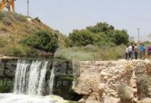 Photo of #Novelda quiere integrar el río Vinalopó en la ciudad