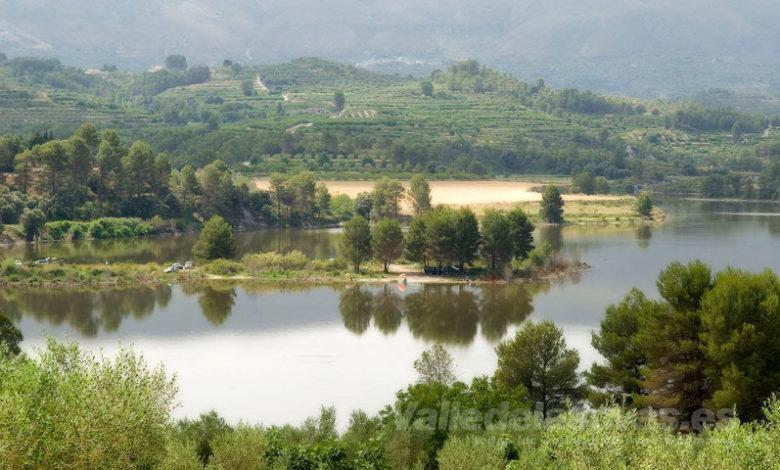 Photo of #Comarca: Diputación colaborará en la mejora del entorno natural de Aspe, Petrer, Pinoso y Sax