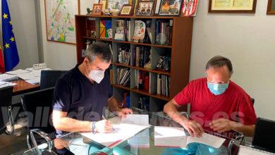 Photo of #Aspe: Destinan más de 18.000 € para el cuidado de las Pinadas de la Ofra