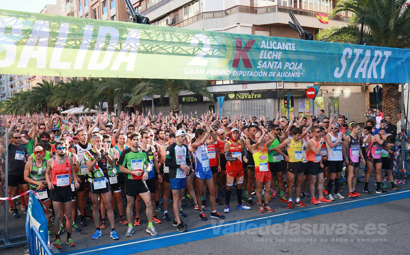 Diputación Alicanten