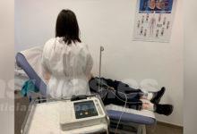 Photo of #Comarca: Finaliza la digitalización de electrocardiogramas en el Departamento de Salud de Elda