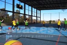 Photo of #Aspe: Abren la convocatoria de subvenciones para las entidades deportivas