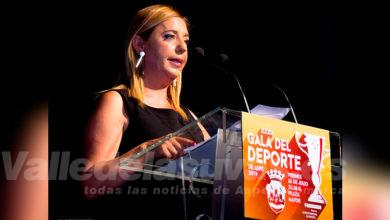 Photo of #Aspe ya conoce a los finalistas de la Gala del Deporte 2020