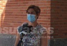 Photo of #Aspe: El servicio de Urgencias ya se ha trasladado al nuevo Centro de Salud