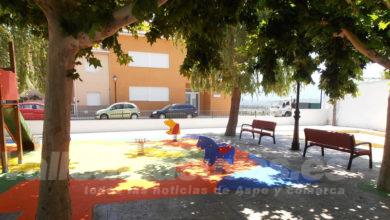 Photo of #Diputación impulsa ayudas para que los ayuntamientos mejoren su entorno natural