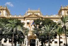 Photo of #Diputación destina 85.000€ para programas de inclusión social en el Medio Vinalopó