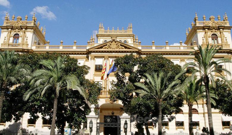 Photo of #Diputación invierte 135.000 euros en el desarrollo de actividades culturales de especial relieve