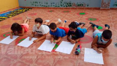 Photo of Eduka+1 celebra 10 años de su Escuela de Verano
