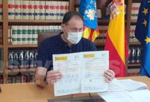 Photo of #Aspe: El Ayuntamiento recurrirá el rechazo del Patronato de Turismo a concederle subvenciones