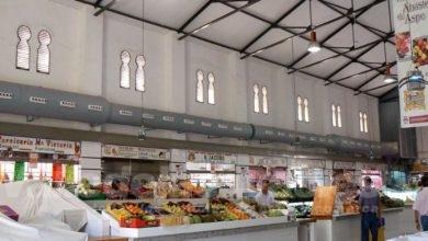 Photo of #Aspe: Abren el plazo de solicitudes de bancadas y casetas del Mercado de Abastos