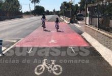 Photo of #Diputación invierte más de cinco millones para implantar vías ciclistas