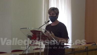 Photo of #Aspe: 32 casos activos de Covid-19 en Aspe