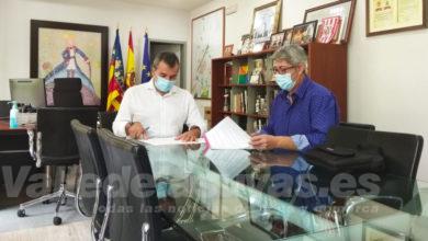 Photo of #Aspe: El convenio con la Asociación de Belenistas asciende a 5.500 euros
