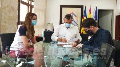 Photo of #Aspe: El convenio con el Ateneo Maestro Gilabert asciende a 31.000 euros