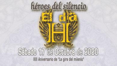 Photo of #Aspe organiza la decimotercera edición mundial del Día H