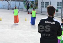 Photo of #Aspe: Comienza el plazo de inscripción para las Escuelas Deportivas Municipales