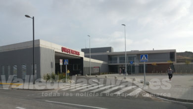 Photo of #Aspe: Desciende a 45 el número de casos activos de Covid