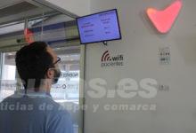 Photo of #Comarca: La inteligencia artificial convierte al Hospital del Vinalopó en uno de los más accesibles de Europa