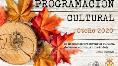 Cultura Monforte