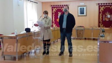 Photo of #Aspe: PP y PSOE presentan una enmienda conjunta sobre emergencia social