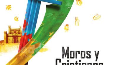 Photo of #Elda: Suspenden la Media Fiesta de Moros y Cristianos de enero