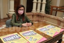 Photo of #Novelda: Invierten 50.000 euros en la campaña Compra i Guanya