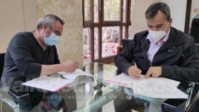 Photo of #Aspe: El Ayuntamiento destina más de 15.000 euros para contratar a personas con discapacidad
