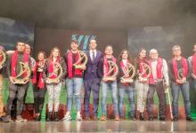Photo of #Elda: La Noche del Deporte Eldense se celebrará el 22 de enero