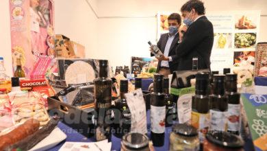 Photo of #Diputación se incorpora al Fondo de Cooperación para municipios turísticos