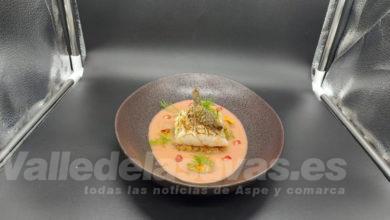 chef aspense