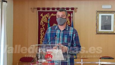 Iván Escobar Ayudas Diputación
